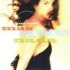 Cover of the track Mas Que Nada (original Sergio Mendes & Brasil '66 version)
