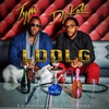Cover of the album La danse de la guitare (feat. Jypi & Melodeek) [Lddlg] - Single