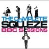 Couverture de l'album The Complete BBC Sessions