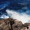 Cover of the album The Hidden Port (feat. Adrian Stern, Philippe Chrétien & Massimo Buonanno)