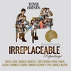 Cover of the album Yovie And His Friends: IRREPLACEABLE (Repackage)
