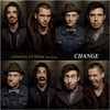 Cover of the album Change (feat. Dada) - Single