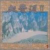 Couverture de l'album The Great Yellow River II