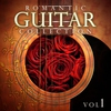 Couverture de l'album Romantic Guitar Collection V1