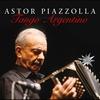Cover of the album Tango Argentino