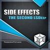 Couverture de l'album The Second LSDeep - Single