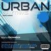 Couverture de l'album Urban Rhythms