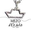 Cover of the album Dekada 1997–2007