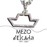 Cover of the track Dekada 1997–2007