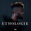 Couverture de l'album Ethologie