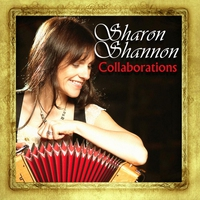 Cover of the track Collaborations