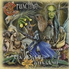 Cover of the album The Middle Kingdom (Bonus Track Version)
