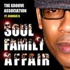 Couverture de l'album Soul Family Affair (feat. Georgie B)