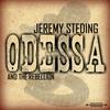 Couverture de l'album Odessa