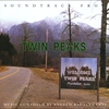 Couverture de l'album Twin Peaks (Original Soundtrack)