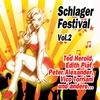 Couverture de l'album Schlager Festival Vol.2