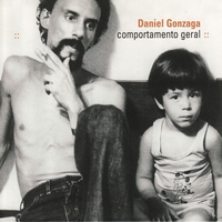 Cover of the track Comportamento Geral