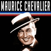 Cover of the album Maurice Chevalier