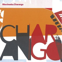 Cover of the track Charango