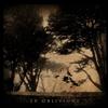 Cover of the album Ex Oblivione