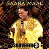 Cover of the album Souvenir, Vol. 3 (Lella olel)