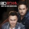 Cover of the album Hoy Es un Buen Día