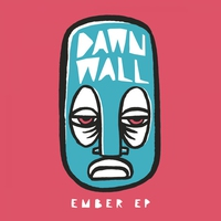Cover of the track Ember EP