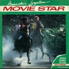 Cover of the track Movie Star
