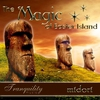 Cover of the album The Magic of Easter Island