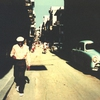 Cover of the album Buena Vista Social Club