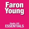 Cover of the album Studio 102 Essentials