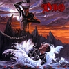 Cover of the album Holy Diver