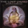 Couverture de l'album The Lost Chord