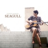 Cover of the album Seagull