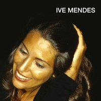 Cover of the track Ive Mendes