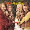 Couverture de l'album Ring Ring (Deluxe Edition)