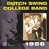 Couverture de l'album 1956