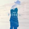 Cover of the album Pregoza - Single