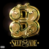 Cover of the album Self Made, Vol. 3