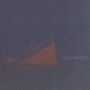 Couverture de l'album The Albatross