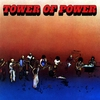 Couverture de l'album Tower of Power