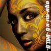 Couverture de l'album Ayu-Mi-x 6 - Gold