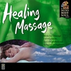 Cover of the album Healing Massage