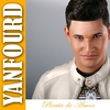 Cover of the album Pirata de Amor - Single