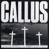 Cover of the album Callus