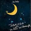 Cover of the album Tabaluga oder die Reise zur Vernunft