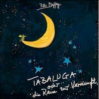 Cover of the track Tabaluga oder die Reise zur Vernunft