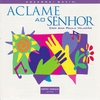 Cover of the album Aclame Ao Sehnor