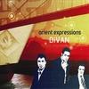 Cover of the album Divan