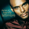 Cover of the album The Best Of Kenny Lattimore
